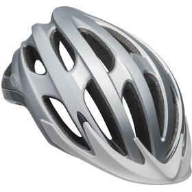 Bell Drifter MIPS Cykelhjälm silver